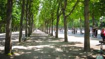 Afternoon Leisure Walk in Paris: Churches and Gardens, Paris, Walking Tours