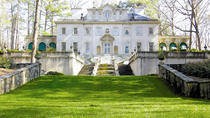 Atlanta Historical Homes Tour, Atlanta, Historical & Heritage Tours