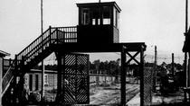 Private Tour of Stutthof Concentration Camp from Gdansk, Gdańsk, Private Sightseeing Tours