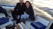Monterey Bay Sunset Appetizer Cruise, Monterey & Carmel, Self-guided Tours & Rentals