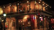 New Orleans Paranormal Investigation , New Orleans, Ghost & Vampire Tours