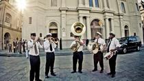 Private New Orleans History Tour, New Orleans, Historical & Heritage Tours