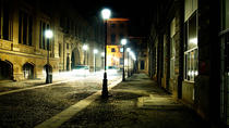 Unsolved Mysteries of New Orleans, New Orleans, Ghost & Vampire Tours
