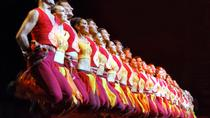 Fire of Anatolia Show at Gloria Aspendos Arena from Side included ticket transfer and dinner, Side, ...
