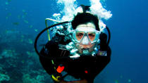 Scuba Diving for Beginners from Antalya Province, Antalya, White Water Rafting & Float Trips