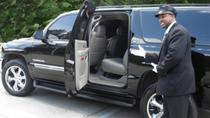 Private Round-Trip Providenciales Airport Transfer, Providenciales, Airport & Ground Transfers