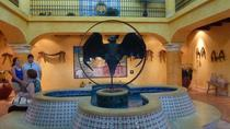Bacardi Rum Distillery and Old San Juan Tour, San Juan, Half-day Tours