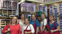 Half Day Small Group Shanghai Shopping Markets Fun Tour, Shanghai, Shopping Tours