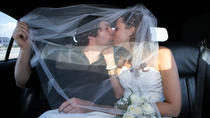 Las Vegas Limousine Wedding Ceremony, Las Vegas, Wedding Packages