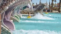 Tour of Yas Island Water World from Dubai , Dubai, Family Friendly Tours & Activities