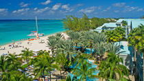 Grand Cayman Shore Excursion: Westin Grand Cayman Seven Mile Beach Resort Day Pass, Cayman Islands, ...