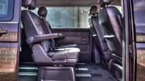 Warsaw Private Airport Arrival Transfer from Chopin Okecie Airport, Warsaw, Airport & Ground...
