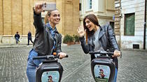 Small-Group Segway Rome Tours, Rome, Segway Tours