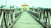 Demilitarized Zone Day Trip from Hue, Hue, Historical & Heritage Tours