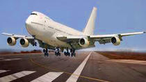Private Transfer: Cochin Airport (COK) to Cochin Port, Kochi, Airport & Ground Transfers