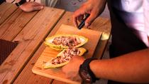 Cancun Food and Markets Tour Plus Cooking Class, Cancun, Food Tours