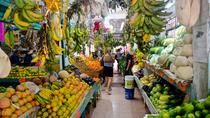 Cancun Food Tasting and Markets Tour, Cancun, Food Tours