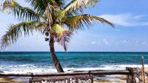 Vows Renewal Package in Cancun, Cancun, Romantic Tours