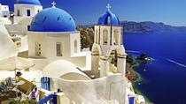 11-Day Aegean Treasures Tour From Istanbul Ending In Athens , Istanbul, Multi-day Tours