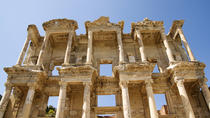 7-Day Turkey Tour through History of Time: Istanbul, Çanakkale and more, Istanbul, Multi-day ...