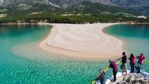 Southern Croatia 7-Night Cruise from Split, Split, Multi-day Cruises
