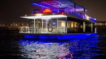 Dinner Cruise on the Marina with Private Transfers, Dubai, Dinner Cruises