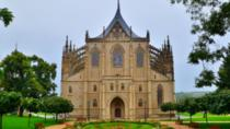 Private Day Trip from Prague to Kutna Hora Including Lunch, Prague, Day Trips