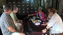 Van Giang Village Private Tour with Cooking Class from Hanoi, Hanoi, Private Day Trips
