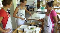 4-Hour Authentic Thai Cooking Class In Ao Nang, Krabi, Krabi