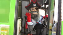 Pours and Pirates: Tour and AHL Hockey Game Combo, Portland, Beer & Brewery Tours