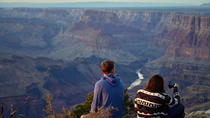Grand Canyon Day Tour from Flagstaff, Flagstaff