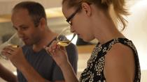 Introductory Wine Tasting Class in Paris, Paris, Wine Tasting & Winery Tours