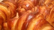 Paris Cooking Class: Learn How to Make Croissants, Paris, Cooking Classes