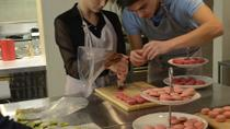 Paris Cooking Class: Learn How to Make Macarons, Paris, Cooking Classes