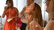 Wine and Cheese Pairing Class in Paris, Paris, Wine Tasting & Winery Tours
