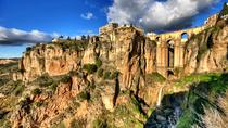 Ronda Small-Group Day Tour from Seville, Seville, Day Trips