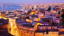 Valparaiso and Viña del Mar Day Trip with Optional Wine Tasting, Santiago, Day Trips