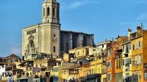 Girona and Figueres tour with Dalí Museum, Girona, Day Trips