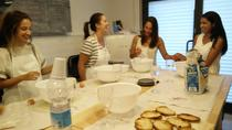 Best of Rome Walking Tour and Authentic Italian Cooking Class with Lunch or Dinner, Rome, Cooking ...