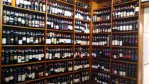 Italy in a Glass - Wine Tasting Tour in Rome, Rome, Wine Tasting & Winery Tours