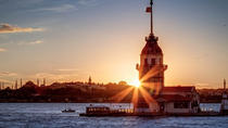 10-Day Turkey, Anatolian Adventure, Istanbul, Cultural Tours