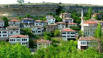 10-Day Western Black Sea Tour from Istanbul, Istanbul, Walking Tours