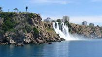15 Days Heart of Turkey Best Honeymoon Tour From Istanbul, Istanbul, Day Trips