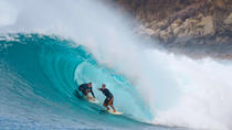 Private Surf Lesson for One Near Lahaina, Maui, Private Sightseeing Tours