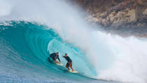 Private Surf Lessons On Maui, Maui, Private Tours
