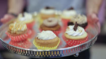 The Carytown Sweets Tour, Richmond, Food Tours