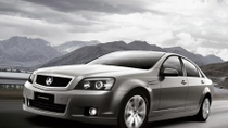 Sydney Private Chauffeured Airport Transfer, Sydney, Airport & Ground Transfers