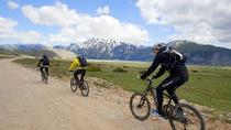 Blidinje Mountain Bike Tour from Split, Split, Bike & Mountain Bike Tours