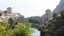 Private Tour to Mostar and Medugorje from Split, Split, Private Sightseeing Tours