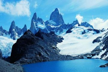 El Chaltén Tours, Travel & Activities, Argentina
